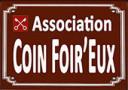 Coin Foir Eux